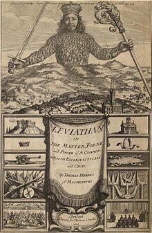 Facsimilé d'une gravure de l'édition originale.