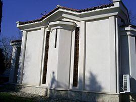270px-Levski_House.jpg