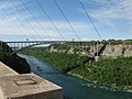 Lewiston-Queenston bridge 01.jpg