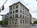 Lexington Herald Building (2).jpg