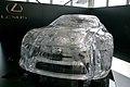 Lexus LF-A Crystallised Wind Goodwood 01.jpg