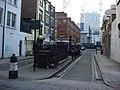 Leyden Street - geograph.org.uk - 1032390.jpg