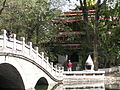 Lhukhang1.JPG