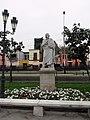 Libra - panoramio - Juan Lozada.jpg