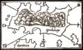 Libro de tutte isole del mondo Guadalupe, 1528.png