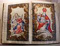 Libro dei documenti del comune di prcanj (perzagno), XVII-XIX sec.JPG
