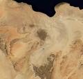 Libya BMNG.png