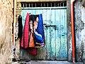 Licata, Sicily - 49678289872.jpg