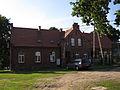 Lidzbark - kościół ewangelicki (03).jpg