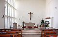 Liebfrauenkirche-Chor-Burscheid-Hilgen.jpg
