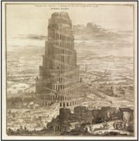 Turris Babel cover