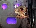 Life Ball 2009 Katy Perry 1.jpg