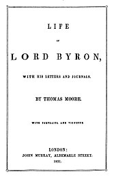 The Tenant of Wildfell Hall - Wikipedia