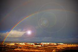 Light The Sky (4023268906).jpg