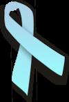 Light blue ribbon.png