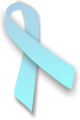 Light blue ribbon.png