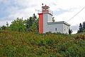 Lighthouse DGJ 5126 - Horton Bluff Lighthouse (6230846299).jpg