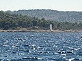 Lighthouse Kremik (Primosten).jpg