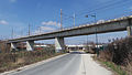 Ligne-Grigny-Corbeil - Viaduc de Corbeil - 20130407 124039.jpg