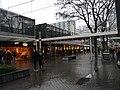 Lijnbaan (Rotterdam) I73517 - kopie.jpg