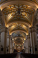 Lima Cathedral interior.jpg
