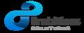 Limbitless Solutions Logo.png