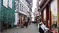 Limburg- stare miasto - panoramio.jpg