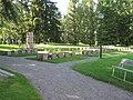 Liminka cemetery military 20080726 01.jpg