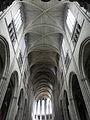 Limoges (87) Cathédrale Saint-Étienne Intérieur 02.JPG