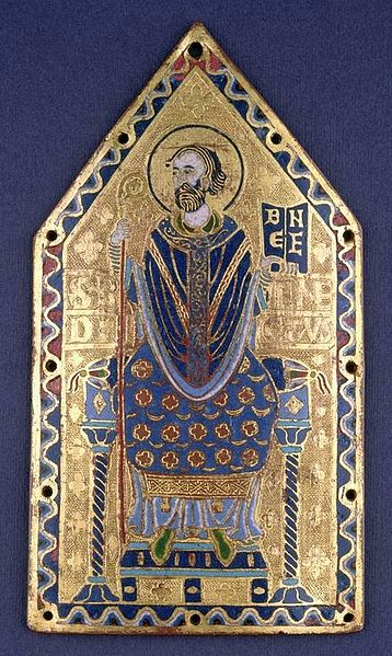 File:Limoges Plaque with St. Benedict.jpg