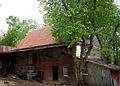 Linchester Mill, pre-restoration (21602927765).jpg
