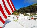 Lincoln Memorial Park - Graves 01.jpg