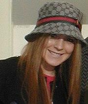 180px-Lindsay_Lohan_2.jpg
