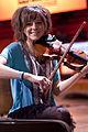 Lindsey Stirling - Rehearsal.jpg