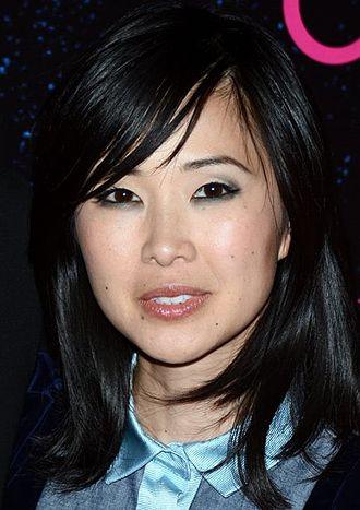 Linh Dan Pham - Linh Dan Pham at the 2013 Cannes Film Festival.
