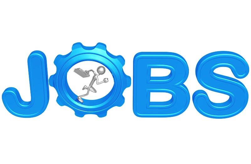 File:Linkware LuMaxArt Image Jobs Gear Runner Concept.jpg