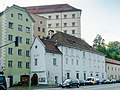 Linz Atelierhaus Salzamt.jpg