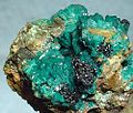 Liroconite-Clinoclase-120700.jpg