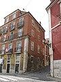 Lisboa, Largo de Santa Luzia e Travessa de Santa Luzia.jpg