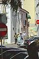 Lisboa (34870150344).jpg