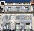 Lisboa (40884555583).jpg