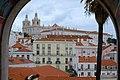Lisboa 20171226-DSCF1037 (39405082321).jpg