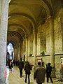 Lisbon Cathedral, 2006-01-01, interior 01.jpg