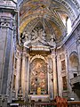 Lisbon Portugal 125 Estrela Basilica (5107585611).jpg