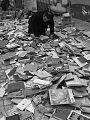 Lisszabon könyvvásár-Hajtmanszki Zoltán.jpg