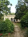 Listed Villa BB 26, in Fonyód, 2016 Hungary.jpg
