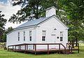 Litchfield Township No. 6 School.jpg