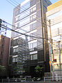 Livedoor Auto (head office).jpg