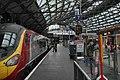 Liverpool Lime Street Station, Platform 7 - panoramio.jpg
