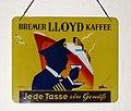 Lloyd Kaffeerösterei - Werbetafel (jh02).jpg